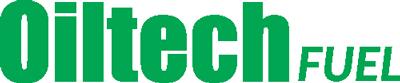 Oiltech-Logo-Green